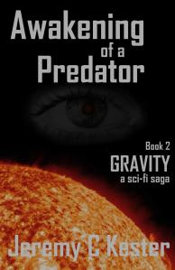 Gravity_2-_Awakening_Cover_for_Kindle