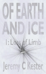 of-earth-and-ice1