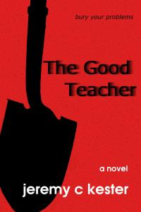 The_Good_Teacher_Cover_for_Kindle
