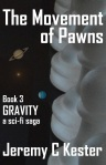Gravity 3 ebook Cover 2016 1